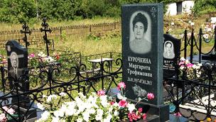 Изготовление надгробий памятников Арзамас цена на памятники цены из мрамора emperador