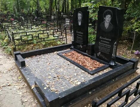 Памятник на могилу цена ростов Новый Уренгой надгробные памятники воронеж энгельс